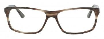 Easy Eyewear 1429
