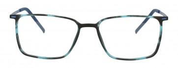 Easy Eyewear 1450