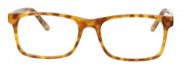 Easy Eyewear 1476
