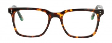 Easy Eyewear 1477
