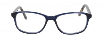 Easy Eyewear 1490