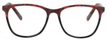 Easy Eyewear 1511