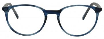 Easy Eyewear 1583