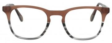 Easy Eyewear 20001