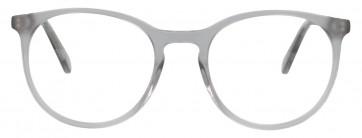 Easy Eyewear 20003
