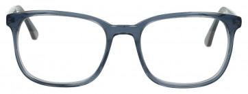 Easy Eyewear 20007