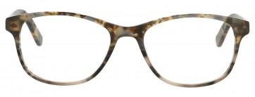 Easy Eyewear 20014