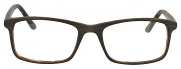 Easy Eyewear 20016