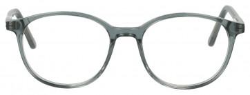 Easy Eyewear 20017