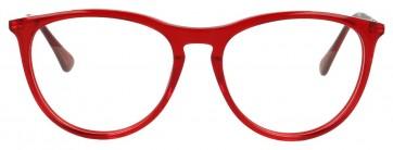 Easy Eyewear 20040