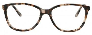 Easy Eyewear 20045