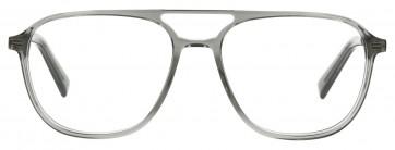 Easy Eyewear 20049