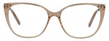 Easy Eyewear 20050