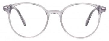 Easy Eyewear 20063