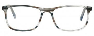Easy Eyewear 20064