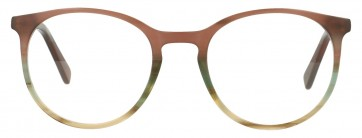 Easy Eyewear 20072