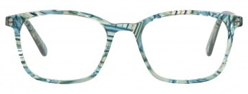 Easy Eyewear 20078