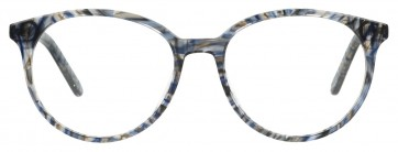 Easy Eyewear 20080
