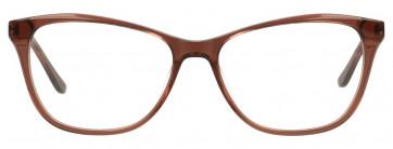Easy Eyewear 20088