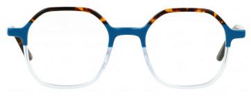 Easy Eyewear 20099