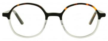 Easy Eyewear 20100