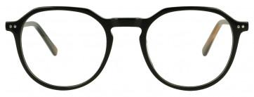 Easy Eyewear 20105