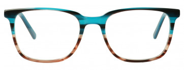 Easy Eyewear 20106