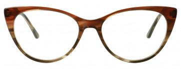 Easy Eyewear 20107