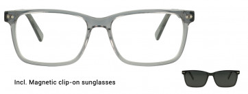 Easy Eyewear 20111