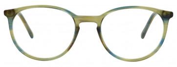 Easy Eyewear 20113