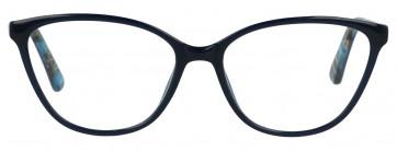Easy Eyewear 20118