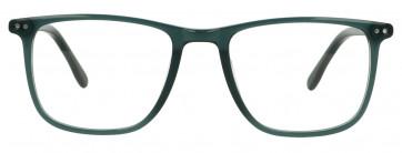 Easy Eyewear 20121