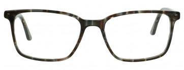 Easy Eyewear 20122