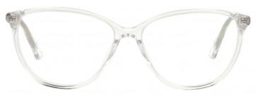 Easy Eyewear 20127