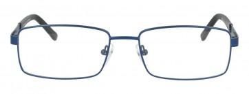 Easy Eyewear 2425