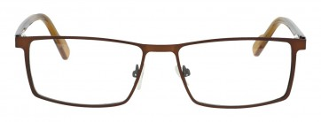 Easy Eyewear 2426