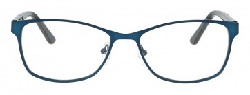 Easy Eyewear 2443