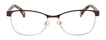 Easy Eyewear 2450