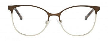 Easy Eyewear 2473