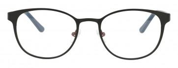 Easy Eyewear 2498