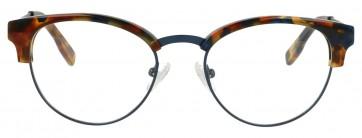 Easy Eyewear 2501