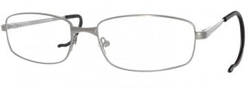 Easy Eyewear Sport 5