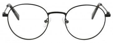 Easy Eyewear 30008