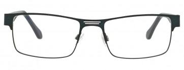 Easy Eyewear 30043
