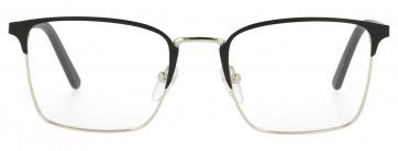 Easy Eyewear 30058