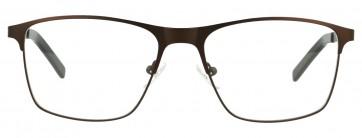 Easy Eyewear 30076