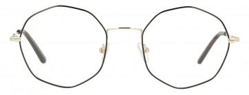 Easy Eyewear 30079