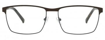 Easy Eyewear 30103