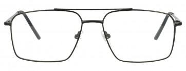 Easy Eyewear 30122