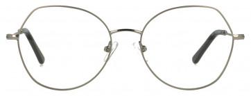 Easy Eyewear 30129
